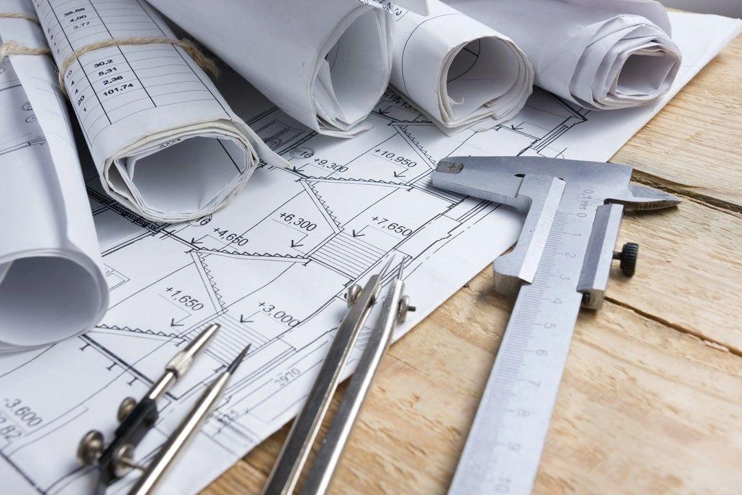 Bozeman Plan Room – Builders Exchange