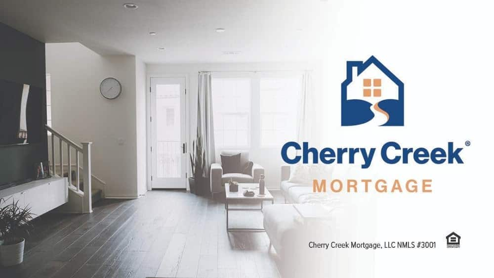 Cherry Creek Mortgage, Erica Renslow, NMLS# 707830