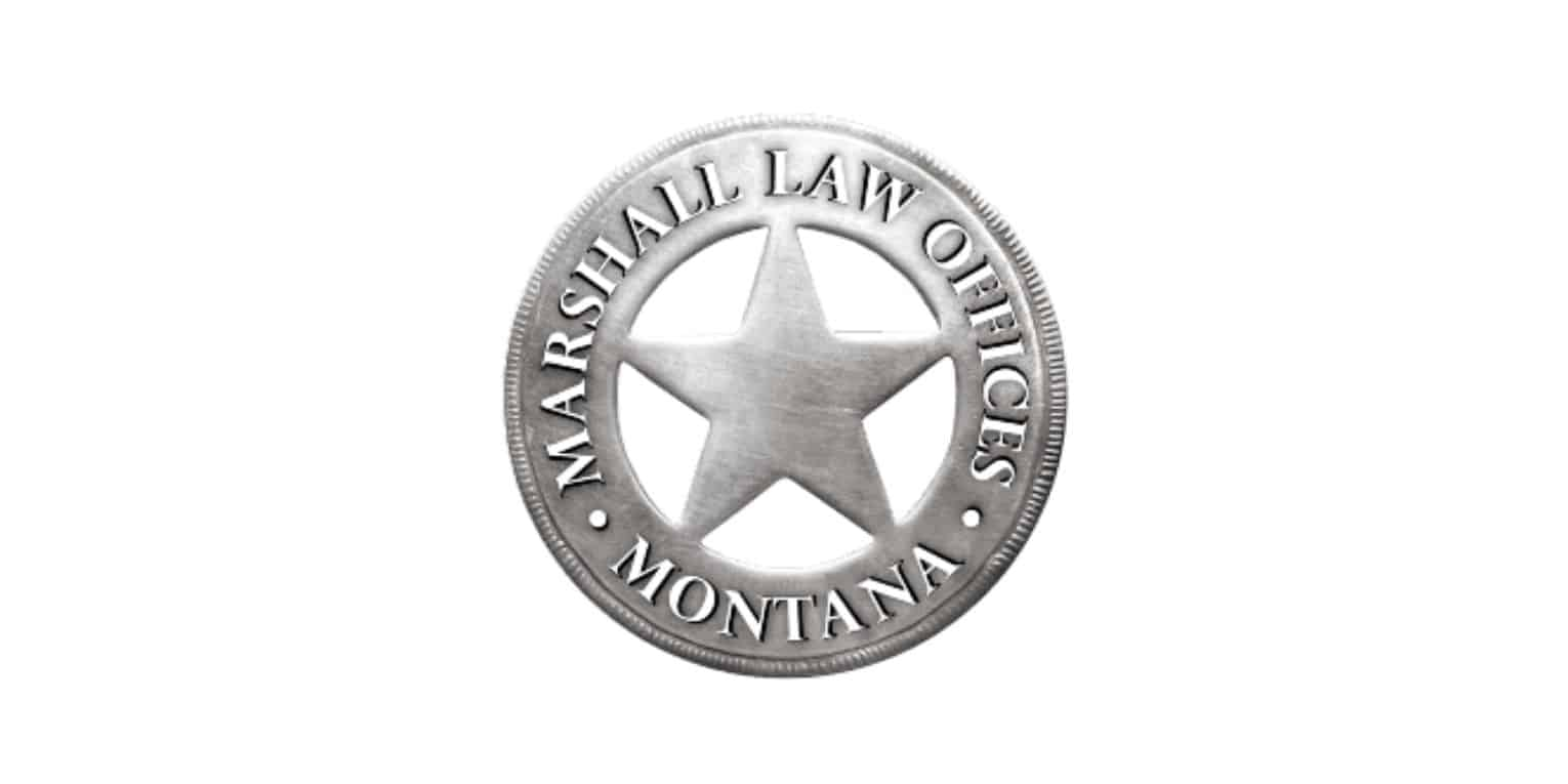 Marshall Law Firm PC