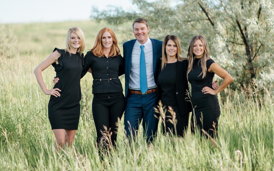 Owen Legacy Group