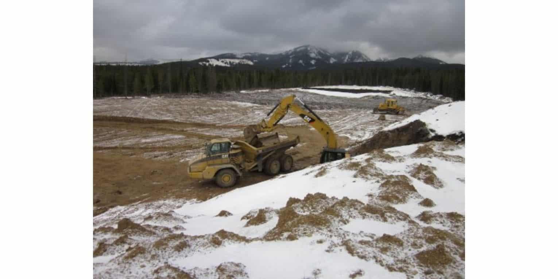 Hogenson Construction