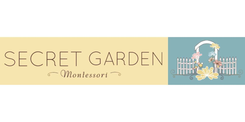 Secret Garden Montessori