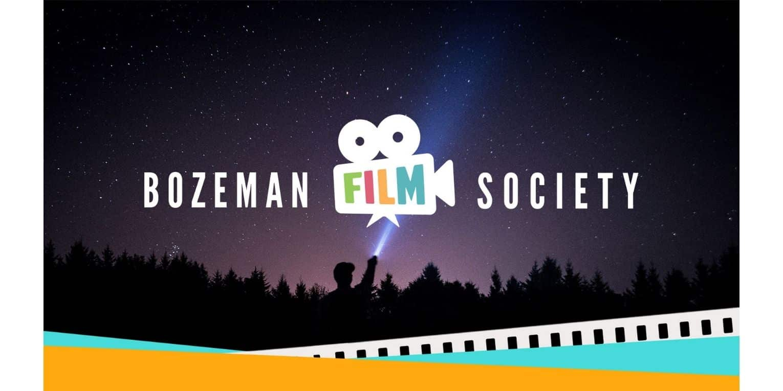 Bozeman Film Society